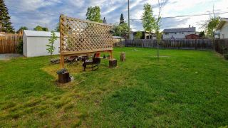 """Photo 4: 323 FREEMAN Street in Prince George: Central House for sale in """"CENTRAL"""" (PG City Central (Zone 72))  : MLS®# R2372415"""