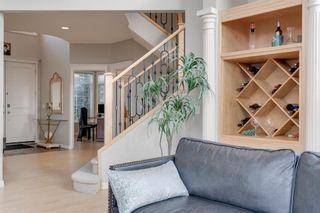 Photo 11: 23 Evergreen Rise SW in Calgary: Evergreen Detached for sale : MLS®# A1085175