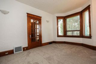 Photo 8: 395 Pritchard Avenue in Winnipeg: North End Residential for sale (4A)  : MLS®# 202119197