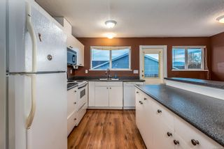 Photo 41: A & B 711 Beaver Lodge Rd in : CR Campbell River Central Full Duplex for sale (Campbell River)  : MLS®# 861083