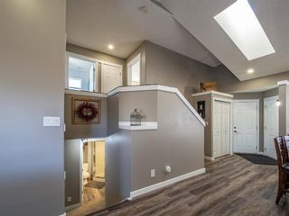Photo 11: 139 Springs Crescent SE: Airdrie Detached for sale : MLS®# A1065825
