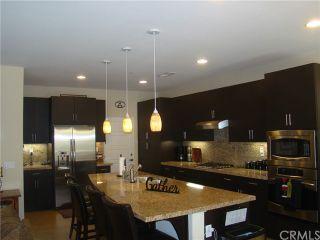 Photo 2: LA COSTA House for sale : 3 bedrooms : 3663 Corte Segura in Carlsbad