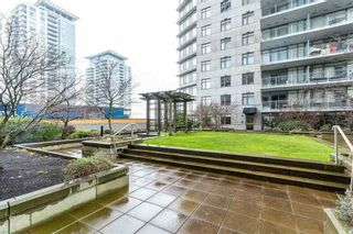 """Photo 24: 1006 892 CARNARVON Street in New Westminster: Downtown NW Condo for sale in """"AZURE 2 - PLAZA 88"""" : MLS®# R2515738"""
