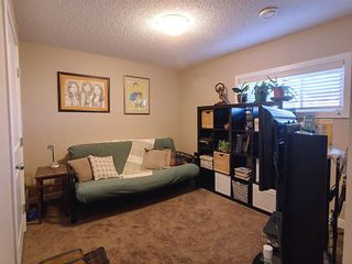 Photo 21: 64 301 Palisades Way: Sherwood Park Townhouse for sale : MLS®# E4219930