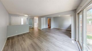Photo 6: 839 Athlone Drive North in Regina: McCarthy Park Residential for sale : MLS®# SK870614