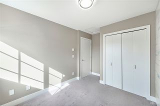 Photo 19: 172 2450 161A STREET in Surrey: Grandview Surrey Townhouse for sale (South Surrey White Rock)  : MLS®# R2560594
