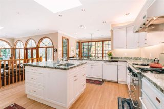 """Photo 8: 16979 28 Avenue in Surrey: Grandview Surrey House for sale in """"NORTH GRANDVIEW HEIGHTS"""" (South Surrey White Rock)  : MLS®# R2569123"""