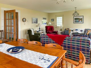 Photo 9: 1451 Cape Split Road in Scots Bay: 404-Kings County Residential for sale (Annapolis Valley)  : MLS®# 202118743
