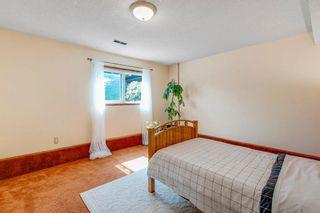 Photo 28: 9720 SNOWDON Avenue in Richmond: South Arm House for sale : MLS®# R2609339