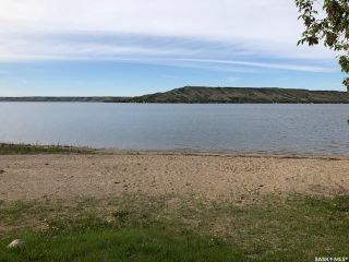Photo 7: LOT 51 Lake Address in Crooked Lake: Residential for sale : MLS®# SK857315