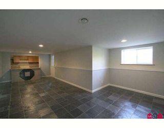 "Photo 9: 7971 PALMER Place in Chilliwack: Eastern Hillsides House for sale in ""ELK CREEK"" : MLS®# H2901259"