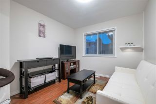Photo 26: 18863 FORD Road in Pitt Meadows: Central Meadows House for sale : MLS®# R2579235