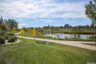 Photo 44: 214 235 Herold Terrace in Saskatoon: Lakewood S.C. Residential for sale : MLS®# SK871949
