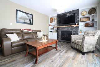 Photo 9: 19 West Park Drive in Battleford: West Park Residential for sale : MLS®# SK870617