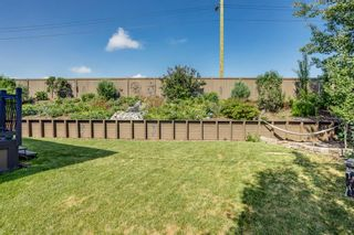 Photo 28: 566 Fairways Crescent NW: Airdrie Detached for sale : MLS®# A1126623