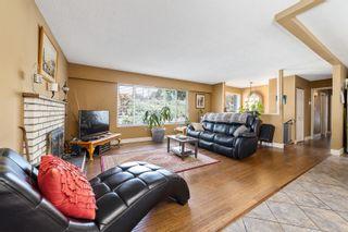 "Photo 5: 10332 JOHNSON Wynd in Delta: Nordel House for sale in ""SUNBURY"" (N. Delta)  : MLS®# R2603807"