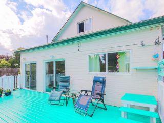 Photo 9: 530 Cadogan St in : Na Central Nanaimo House for sale (Nanaimo)  : MLS®# 793341