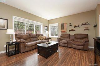 Photo 4: 102 6838 W Grant Rd in SOOKE: Sk Sooke Vill Core Row/Townhouse for sale (Sooke)  : MLS®# 818272