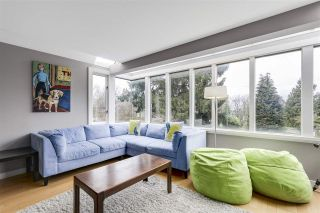 """Photo 13: 3561 W 26TH Avenue in Vancouver: Dunbar House for sale in """"Dunbar"""" (Vancouver West)  : MLS®# R2149312"""