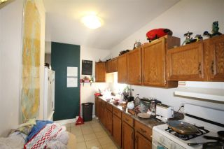 """Photo 2: 1656 E 4TH Avenue in Vancouver: Grandview VE Fourplex for sale in """"Commercial Drive"""" (Vancouver East)  : MLS®# R2195268"""