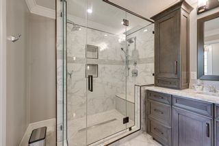 Photo 23: 7302 149 Street in Edmonton: Zone 22 House for sale : MLS®# E4262093