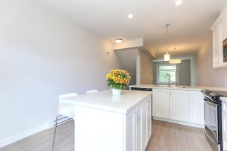 "Photo 10: 42 14271 60 Avenue in Surrey: Sullivan Station Townhouse for sale in ""BLACKBERRY WALK"" : MLS®# R2413011"