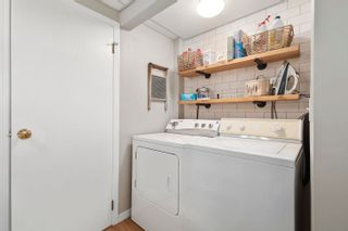 Photo 31: 2020 4 Avenue: Cold Lake House for sale : MLS®# E4253303