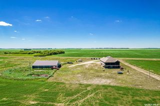 Photo 48: Beck Road Acreage in Blucher: Residential for sale (Blucher Rm No. 343)  : MLS®# SK861439