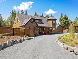 Photo 52: 1284 Meadowood Way in : PQ Qualicum North House for sale (Parksville/Qualicum)  : MLS®# 881693