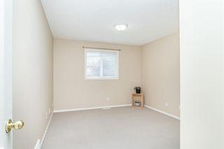 Photo 11: 102 5220 50A Avenue: Sylvan Lake Row/Townhouse for sale : MLS®# A1131240