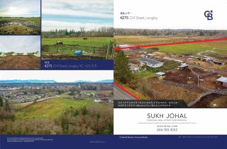 """Photo 37: 4275 224 Street in Langley: Murrayville House for sale in """"Murrayville"""" : MLS®# R2580602"""