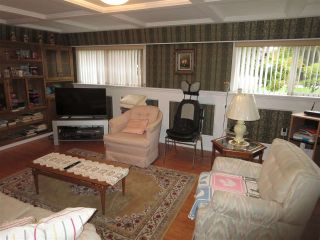 Photo 18: 12371 FLURY Drive in Richmond: East Cambie House for sale : MLS®# R2216798