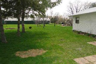 Photo 3: 458 Dundas Street in Brock: Beaverton House (Bungalow) for sale : MLS®# N2530440