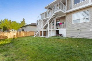 Photo 32: 14729 76 Avenue in Surrey: East Newton House for sale : MLS®# R2571566
