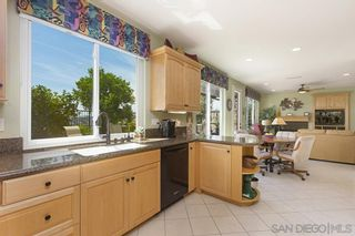Photo 7: SAN DIEGO House for rent : 4 bedrooms : 5623 Glenstone Way