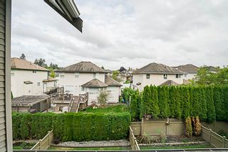 Photo 19: 78 18221 68 Avenue in Surrey: Cloverdale BC Townhouse for sale (Cloverdale)  : MLS®# R2209189