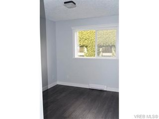 Photo 9: 404 649 Bay St in VICTORIA: Vi Downtown Condo for sale (Victoria)  : MLS®# 745697