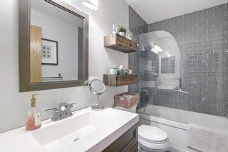 Photo 21: 175 Coral Keys Villas NE in Calgary: Coral Springs Detached for sale : MLS®# A1143860
