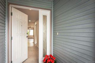 Photo 47: 2664 Jasmine Pl in : Na Diver Lake House for sale (Nanaimo)  : MLS®# 886872