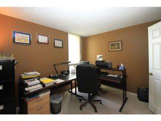 Photo 6: 122 10 COACHWAY Road SW in CALGARY: Coach Hill Condo for sale (Calgary)  : MLS®# C3569960