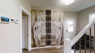 Photo 13: 2908 15 Avenue in Edmonton: Zone 30 House for sale : MLS®# E4235971