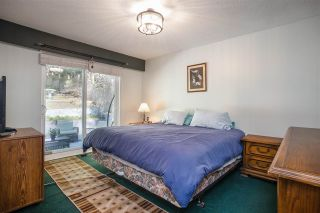 Photo 13: 2408 HYANNIS Drive in North Vancouver: Blueridge NV House for sale : MLS®# R2569474
