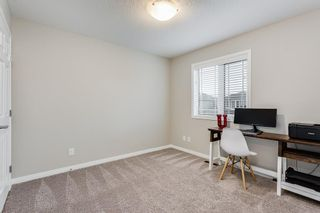 Photo 20: 292 WINDROW Crescent SW: Airdrie Detached for sale : MLS®# C4305724