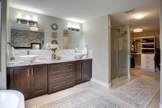 Photo 28: 120 KINNIBURGH Circle: Chestermere Detached for sale : MLS®# C4289495