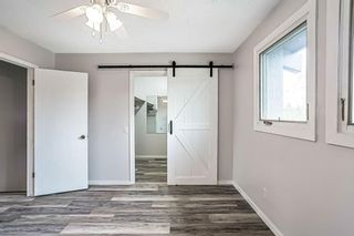 Photo 18: 19 CATARACT Road SW: High River Row/Townhouse for sale : MLS®# A1054115