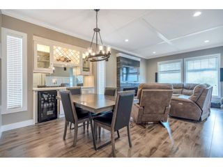 """Photo 11: 18883 71 Avenue in Surrey: Clayton House for sale in """"Clayton"""" (Cloverdale)  : MLS®# R2621730"""