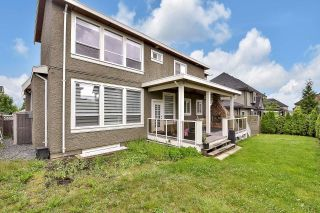 Photo 5: 5529 188A Street in Surrey: Cloverdale BC House for sale (Cloverdale)  : MLS®# R2593428