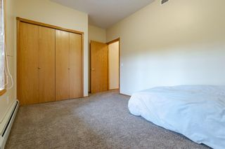 Photo 17: 165 223 Tuscany Springs Boulevard NW in Calgary: Tuscany Apartment for sale : MLS®# A1137664