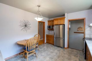 Photo 6: 90 Crowson Bay in Winnipeg: East Fort Garry Residential for sale (1J)  : MLS®# 202012223