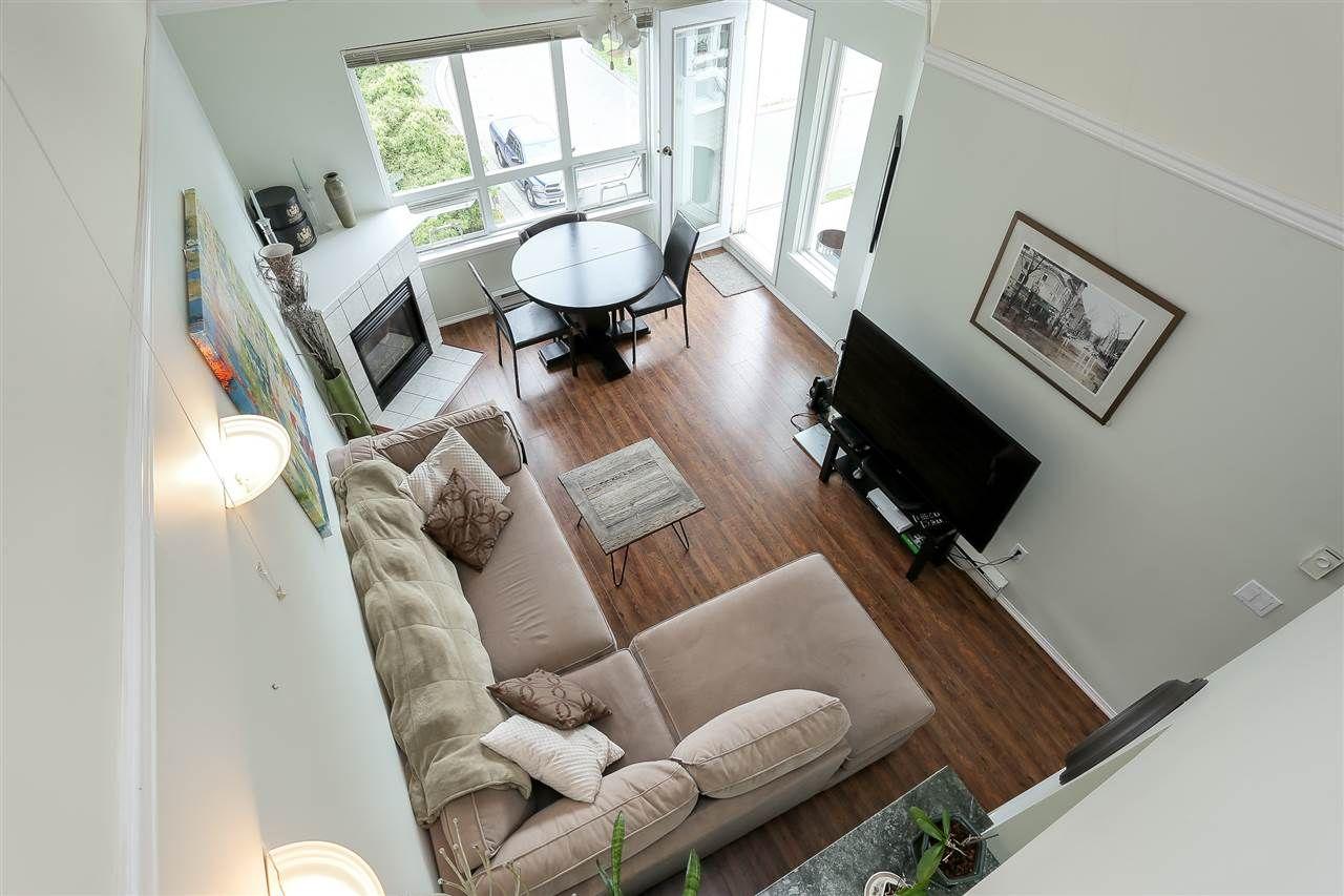 "Photo 7: Photos: 402 14355 103 Avenue in Surrey: Whalley Condo for sale in ""Claridge Court"" (North Surrey)  : MLS®# R2191413"